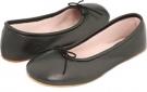 Bloch Kids Arabella Size 7