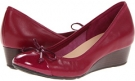 Cole Haan Air Tali Lace Wedge Size 5