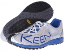 Keen A86 TR Size 7
