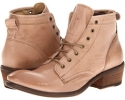 Carson Lace Up Women's 9.5