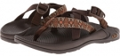 Chaco Hipthong Two EcoTread Size 8
