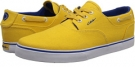 C1rca Valeo Size 11.5