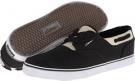 C1rca Valeo Size 10.5