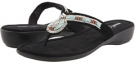 Bisbee Thong Women's 7