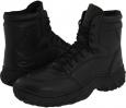 Oakley SI Assault 6 Boot '11 Size 6