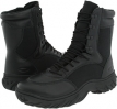 Oakley SI Assault 8 Boot '11 Size 6