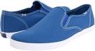 Keds Champion Slip-On - Canvas Size 11.5