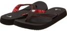 Sanuk Yoga Mat Primo Size 6