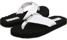 SKECHERS Works - Kiss Run Size 5