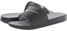 Nike Benassi Solarsoft Slide Size 10