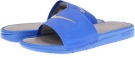 Nike Benassi Solarsoft Slide Size 9