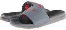 Nike Benassi Solarsoft Slide Size 13