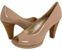 Sofft Ramona II Size 6.5