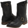 Vintage Collection - Veronica Tapered Engineer Women's 6