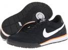 Nike Field Trainer Size 6