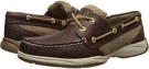 Sperry Top-Sider Intrepid Size 9