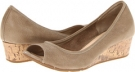 Air Tali OT Wedge 40 Women's 7.5