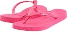 Havaianas Kids Slim Flip Flops Size 8