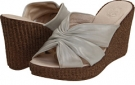 Ice Gabriella Rocha Shertzer for Women (Size 7)