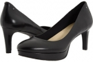 Juliet Pump Women's 7.5