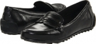 Jackie Penny Loafer Women's 5