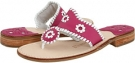 Palm Beach Navajo Flat Women's 5