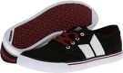 Macbeth Langley Size 9