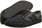 Macbeth Langley Size 8.5