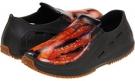 MOZO Sharkz Size 7