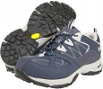 Willow Trail Women's 9.5