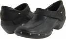 Black Merrell Luxe for Women (Size 5)