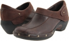 Espresso Merrell Luxe for Women (Size 5)