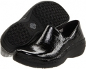 Black Timberland Renova Professional for Women (Size 8.5)