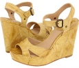 Corrina Campus Wedge Women's 7