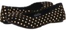 Stowaway II - Crown Collection (Nero Women's 6