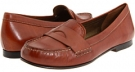 Cole Haan Air Sloane Moccasin Size 4.5
