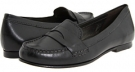 Air Sloane Moccasin Women's 4.5