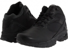 Bates Footwear Delta Trainer Size 7