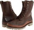 Frye Thurman Lace Up Size 8
