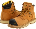 Wheat Keen Utility Tacoma 6 Soft Toe for Men (Size 7)