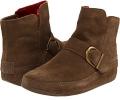 Dash Boot Women's 11