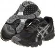 ASICS GEL-Trail Lahar 3 GORE-TEX Size 6