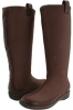 Berries Tall Boot Women's 5.5