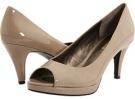 Bandolino Mylah 5 Size 5.5