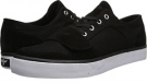 Creative Recreation Cesario Lo XVI Size 8