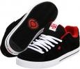 C1rca Tre Size 11