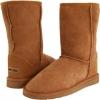 Easton Short Boot Women's 11