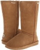 Hickory II Bearpaw Emma Tall for Women (Size 9)