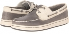 Sperry Top-Sider Sperry Cup 2-Eye Size 11