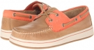 Sperry Top-Sider Sperry Cup 2-Eye Size 8.5